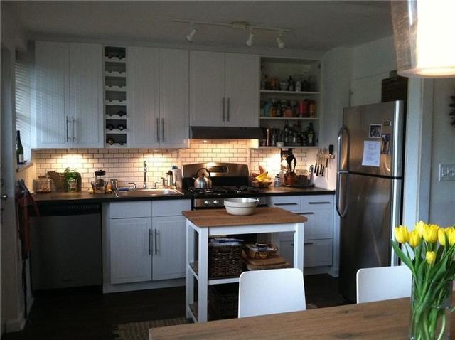 2 Bedrooms, Morningside - Lenox Park Rental in Atlanta, GA for $1,350 - Photo 2