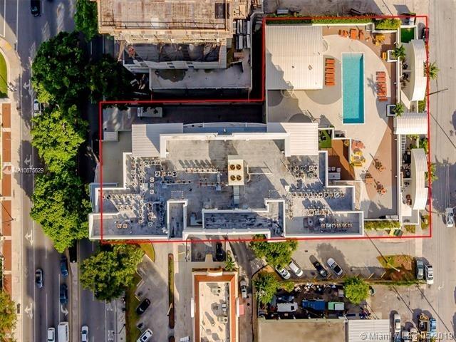 1 Bedroom, Miami Urban Acres Rental in Miami, FL for $1,650 - Photo 1