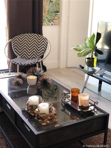 1 Bedroom, Midtown Miami Rental in Miami, FL for $2,750 - Photo 2