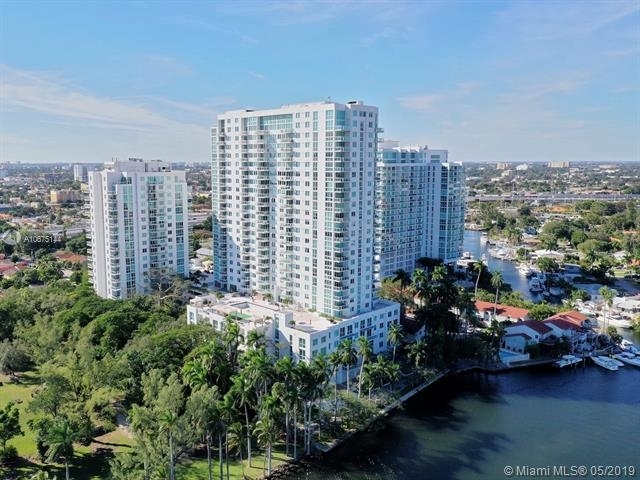 2 Bedrooms, Edenholme Gardens Rental in Miami, FL for $2,350 - Photo 1