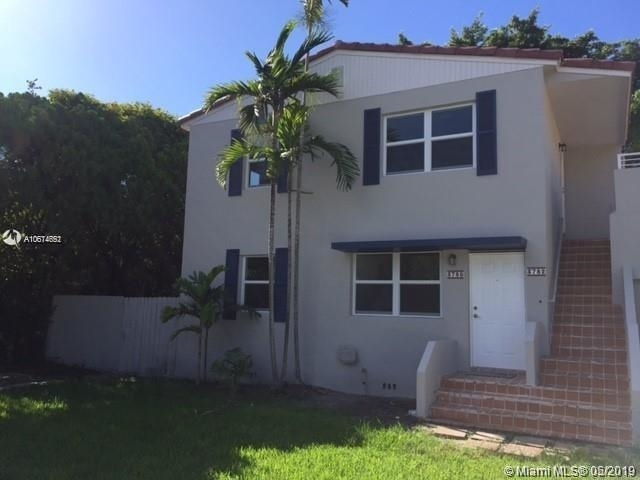 2 Bedrooms, Coral Way Rental in Miami, FL for $1,750 - Photo 2