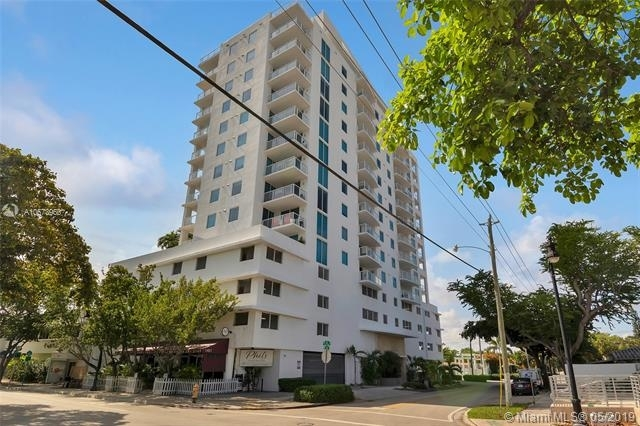 1 Bedroom, Coral Way Rental in Miami, FL for $1,750 - Photo 1