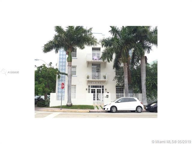 Studio, Flamingo - Lummus Rental in Miami, FL for $1,300 - Photo 2