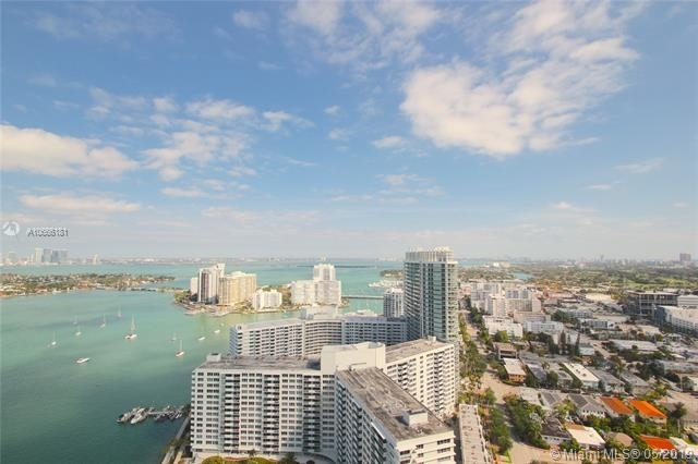 2 Bedrooms, West Avenue Rental in Miami, FL for $3,800 - Photo 2