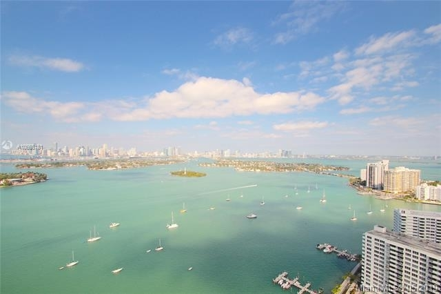 2 Bedrooms, West Avenue Rental in Miami, FL for $3,800 - Photo 1