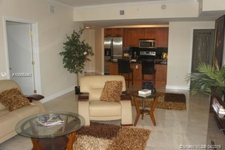 2 Bedrooms, Industrial Section Rental in Miami, FL for $3,100 - Photo 2