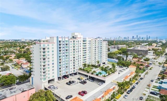 1 Bedroom, Miami Urban Acres Rental in Miami, FL for $1,895 - Photo 2