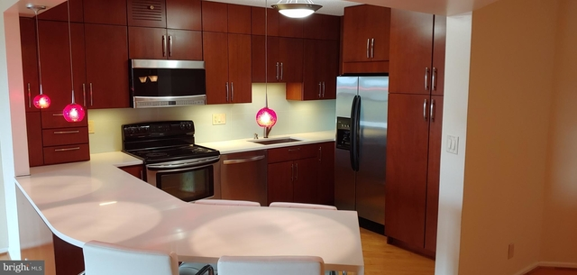 2 Bedrooms, Radnor - Fort Myer Heights Rental in Washington, DC for $3,295 - Photo 2