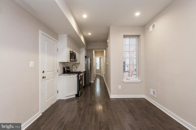 2 Bedrooms, Spruce Hill Rental in Philadelphia, PA for $1,695 - Photo 1