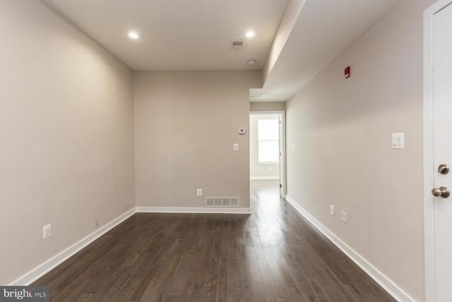 2 Bedrooms, Spruce Hill Rental in Philadelphia, PA for $1,695 - Photo 2
