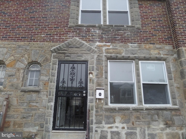 4 Bedrooms, Oxford Circle - Castor Rental in Philadelphia, PA for $1,500 - Photo 1