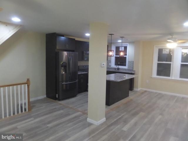 4 Bedrooms, Oxford Circle - Castor Rental in Philadelphia, PA for $1,500 - Photo 2