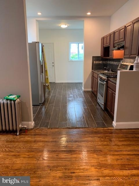 3 Bedrooms, Allegheny West Rental in Philadelphia, PA for $1,100 - Photo 2