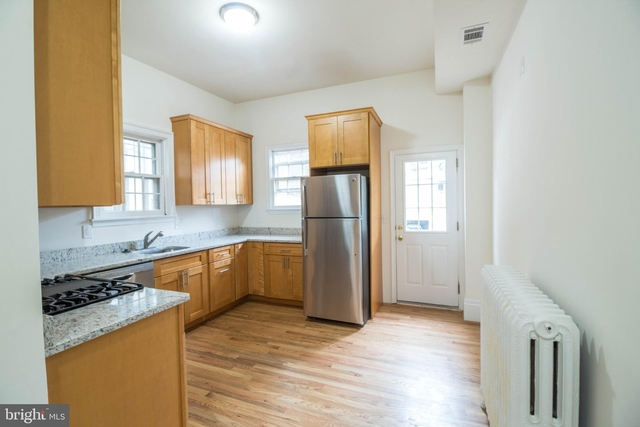 8 Bedrooms, Adams Morgan Rental in Washington, DC for $11,000 - Photo 1
