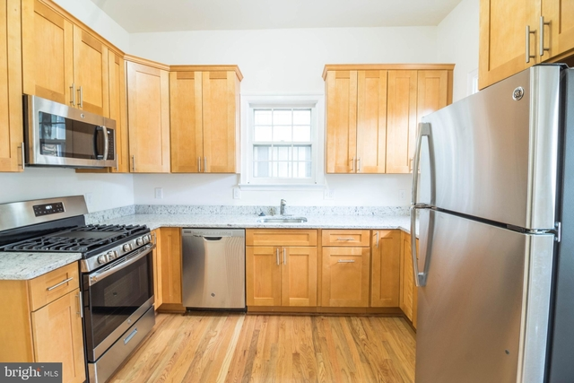8 Bedrooms, Adams Morgan Rental in Washington, DC for $11,000 - Photo 2