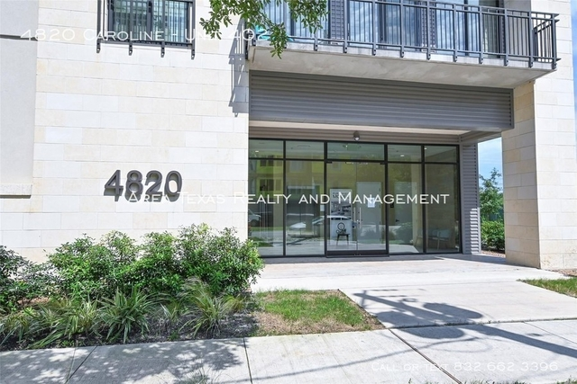 2 Bedrooms, Southmore Rental in Houston for $2,500 - Photo 1