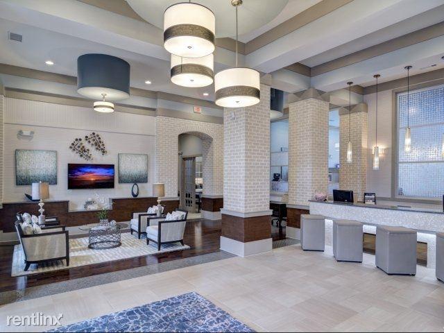 1 Bedroom, Underwood Hills Rental in Atlanta, GA for $1,271 - Photo 2