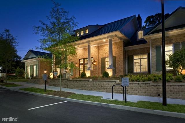 1 Bedroom, Underwood Hills Rental in Atlanta, GA for $1,271 - Photo 1