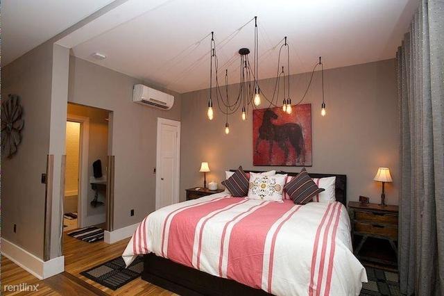 1 Bedroom, Georgia State University Rental in Atlanta, GA for $620 - Photo 2