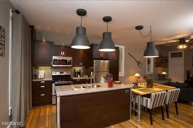 1 Bedroom, Georgia State University Rental in Atlanta, GA for $620 - Photo 1