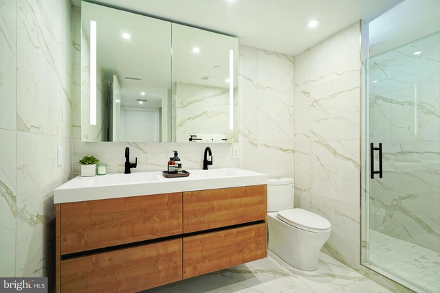 1 Bedroom, Northern Liberties - Fishtown Rental in Philadelphia, PA for $2,500 - Photo 1
