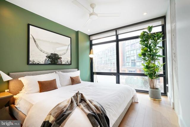 1 Bedroom, Northern Liberties - Fishtown Rental in Philadelphia, PA for $2,500 - Photo 2