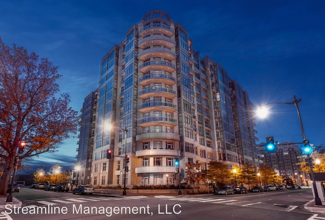 2 Bedrooms, Mount Vernon Square Rental in Baltimore, MD for $2,950 - Photo 1