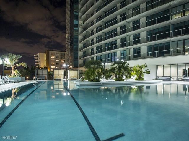2 Bedrooms, Midtown Miami Rental in Miami, FL for $2,650 - Photo 2