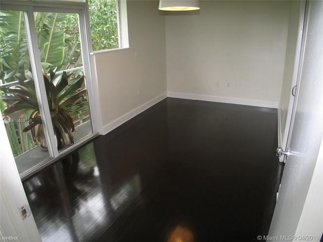 2 Bedrooms, Flamingo - Lummus Rental in Miami, FL for $2,800 - Photo 2