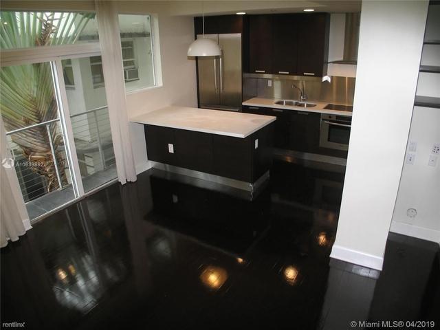 2 Bedrooms, Flamingo - Lummus Rental in Miami, FL for $2,800 - Photo 1