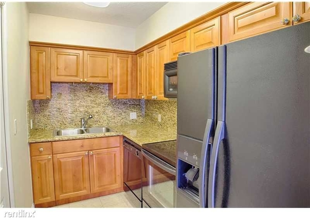 1 Bedroom, Coral Gables Section Rental in Miami, FL for $1,700 - Photo 1