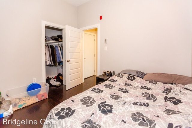 1 Bedroom, Avenue of the Arts North Rental in Philadelphia, PA for $1,350 - Photo 2