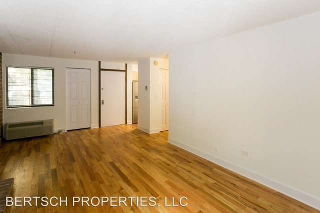1 Bedroom, Wrightwood Rental in Chicago, IL for $1,600 - Photo 2