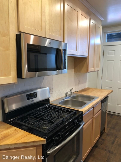2 Bedrooms, Graceland West Rental in Chicago, IL for $1,775 - Photo 1