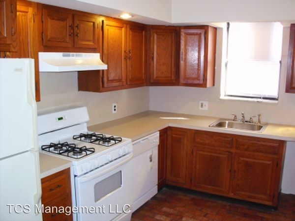 3 Bedrooms, Grays Ferry Rental in Philadelphia, PA for $1,050 - Photo 1
