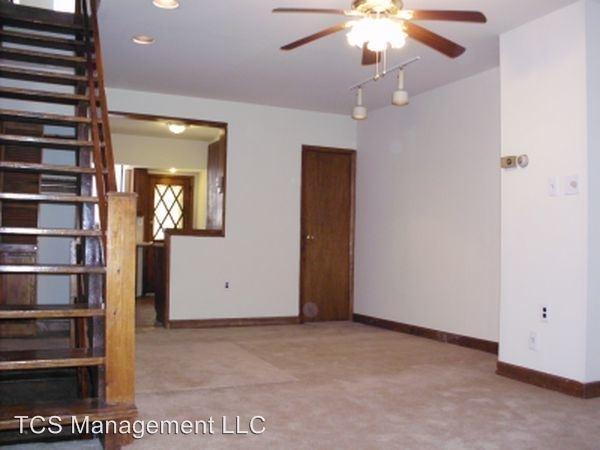 3 Bedrooms, Grays Ferry Rental in Philadelphia, PA for $1,050 - Photo 2