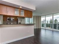 2 Bedrooms, Shorelawn Rental in Miami, FL for $2,300 - Photo 1