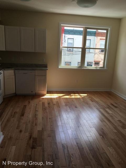 2 Bedrooms, Queen Village - Pennsport Rental in Philadelphia, PA for $1,400 - Photo 2