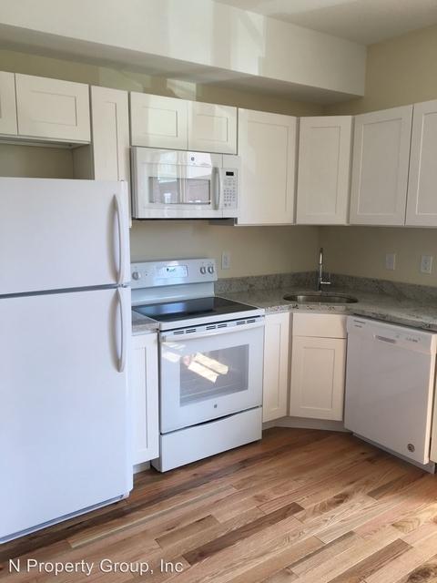 2 Bedrooms, Queen Village - Pennsport Rental in Philadelphia, PA for $1,400 - Photo 1