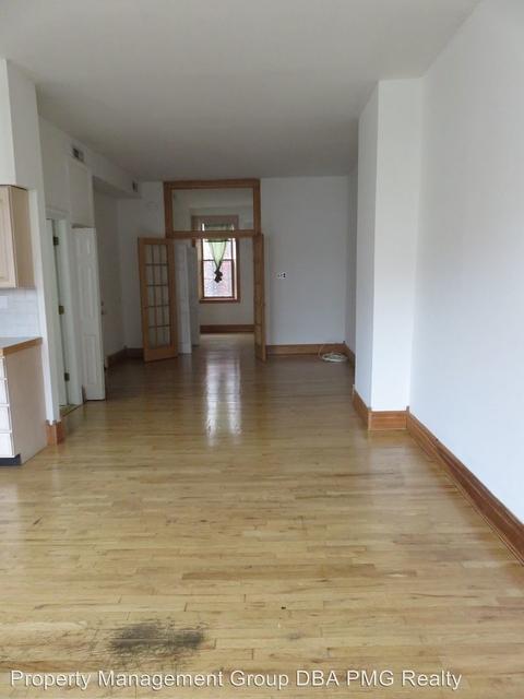 1 Bedroom, Center City East Rental in Philadelphia, PA for $1,350 - Photo 1