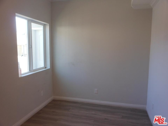 1 Bedroom, Inglewood Rental in Los Angeles, CA for $1,900 - Photo 1