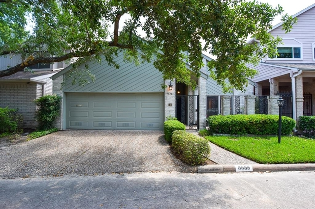 2 Bedrooms, Woodlake Forest Rental in Houston for $2,600 - Photo 1