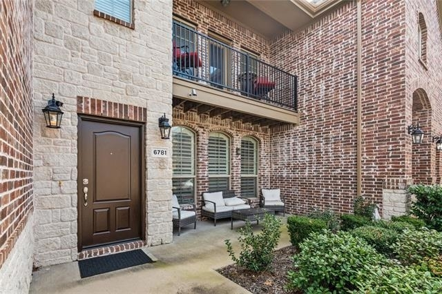 2 Bedrooms, Bella Casa Rental in Dallas for $1,950 - Photo 2