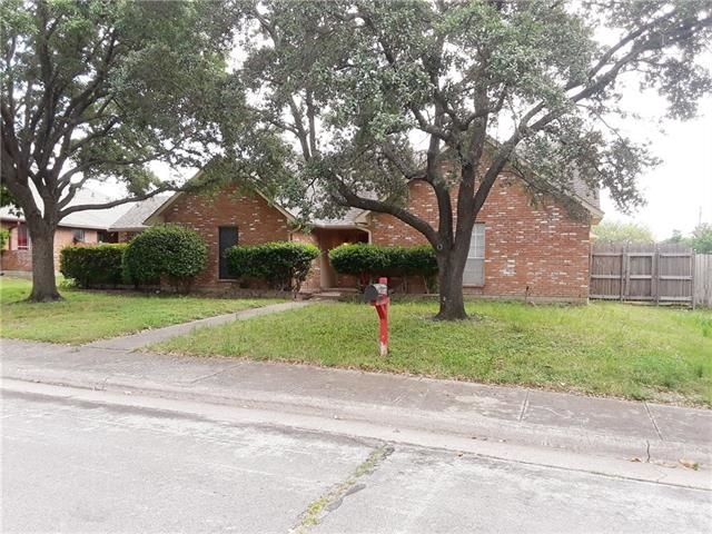 3 Bedrooms, Whispering Hills Rental in Dallas for $1,750 - Photo 1
