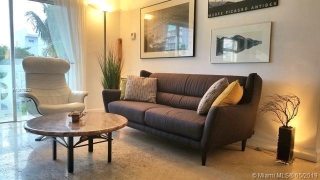 1 Bedroom, Lenox Manor Rental in Miami, FL for $1,780 - Photo 2