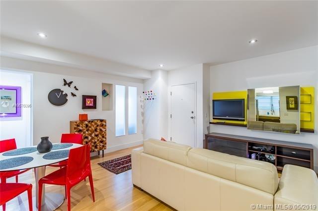 2 Bedrooms, Flamingo - Lummus Rental in Miami, FL for $2,300 - Photo 1