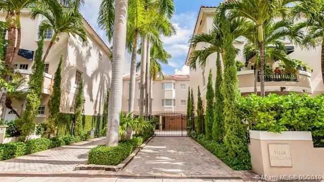 3 Bedrooms, Coral Gables Section Rental in Miami, FL for $3,400 - Photo 1