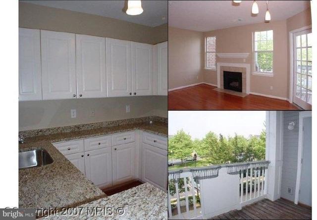 1 Bedroom, University Center Rental in Washington, DC for $1,425 - Photo 1