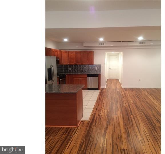 1 Bedroom, South Philadelphia West Rental in Philadelphia, PA for $1,325 - Photo 2