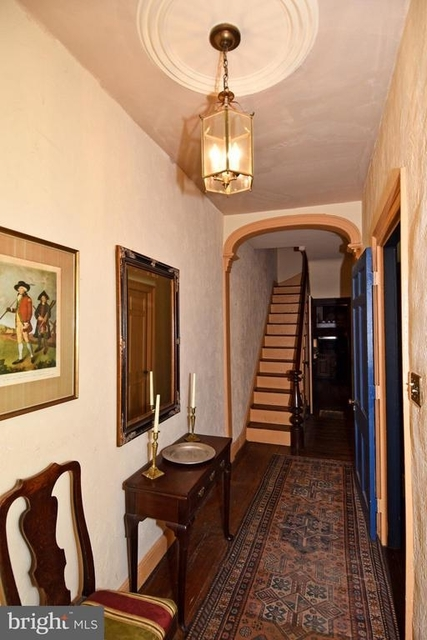3 Bedrooms, Old Town Rental in Washington, DC for $3,200 - Photo 2